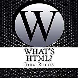 What's HTML?