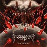 Doom Decimation