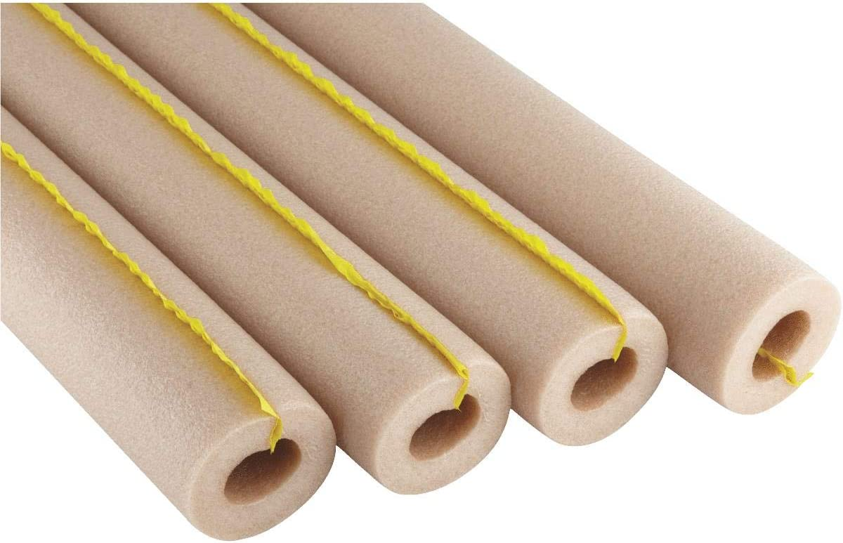 ITP Limited PR58078TA Pipe Insulation Tundra Plus Misc.