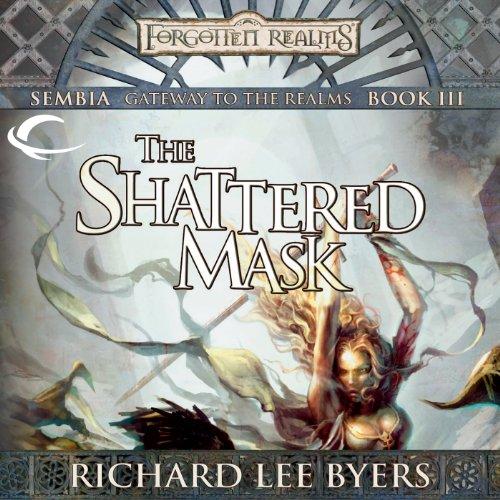 Download link -> The Shattered Mask: Forgotten Realms