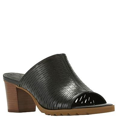 100 high quality Art WE WALK Camel Shoes Sandals Women US 7 8 8 5 9 5 10 11 12 13
