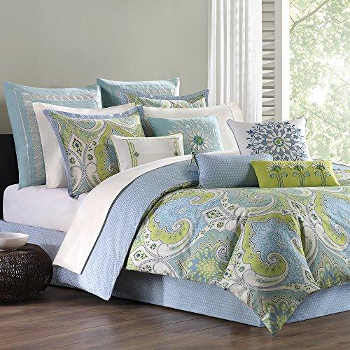 Echo Sardinia King Comforter Set