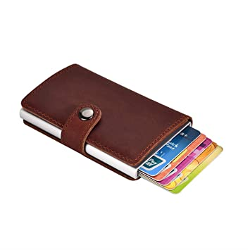e84309f53d3b6 Kreditkartenetui