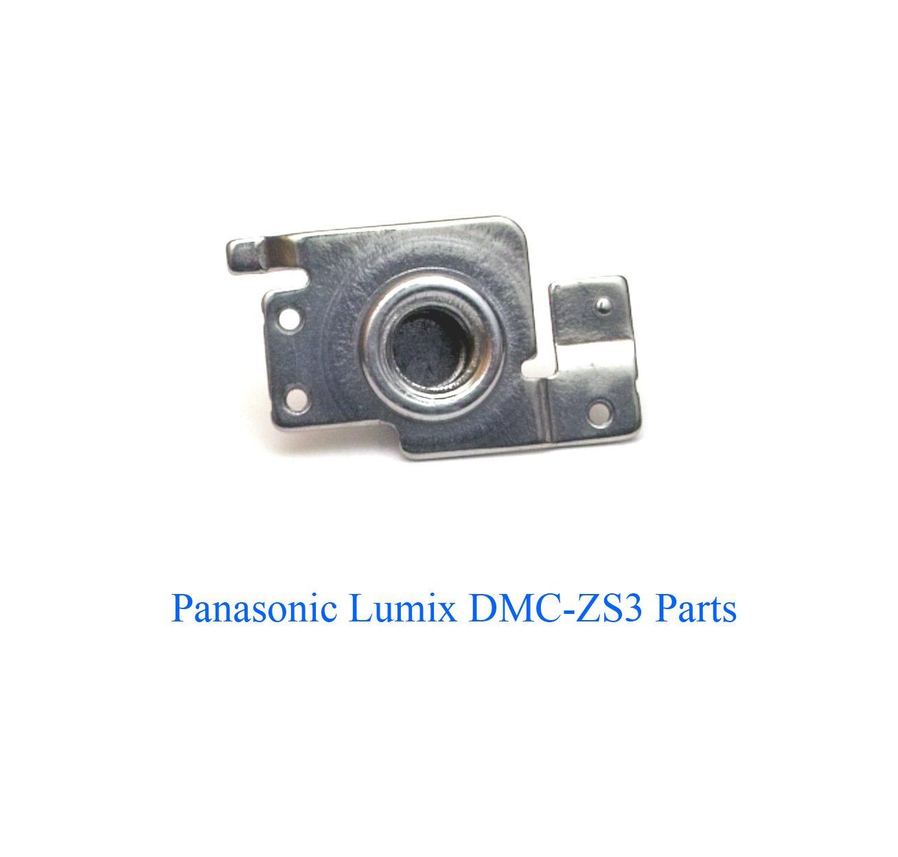 DRIVERS UPDATE: PANASONIC LUMIX DMC-ZS3