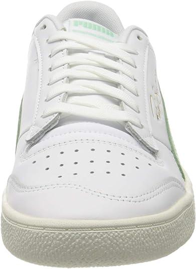 Puma Ralph Sampson Lo Sneakers voor volwassenen, uniseks