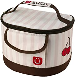 ZUCA Lunch Box (Sprinklez)