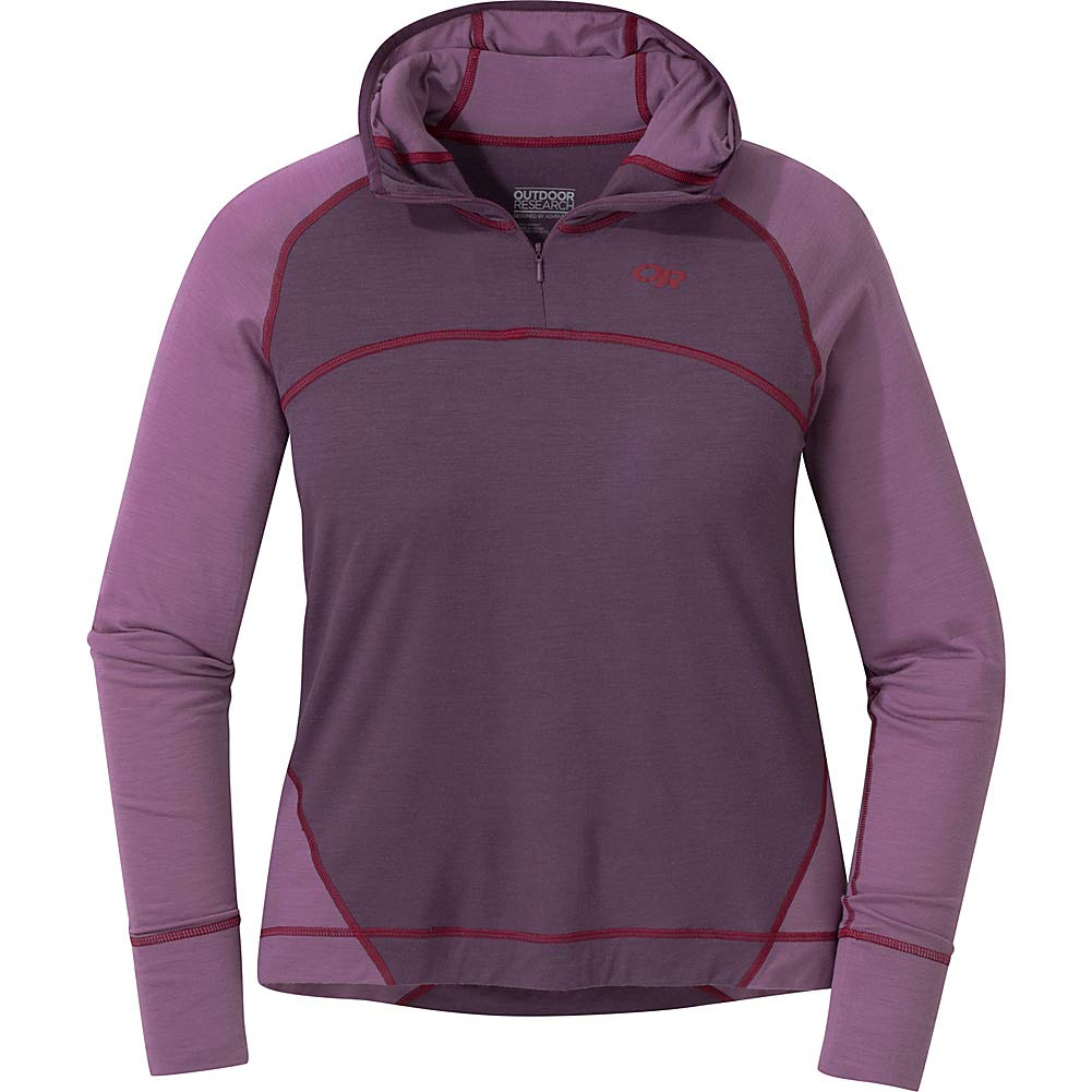 Outdoor Research Womens Alpine Onset Hoody 2681561344006