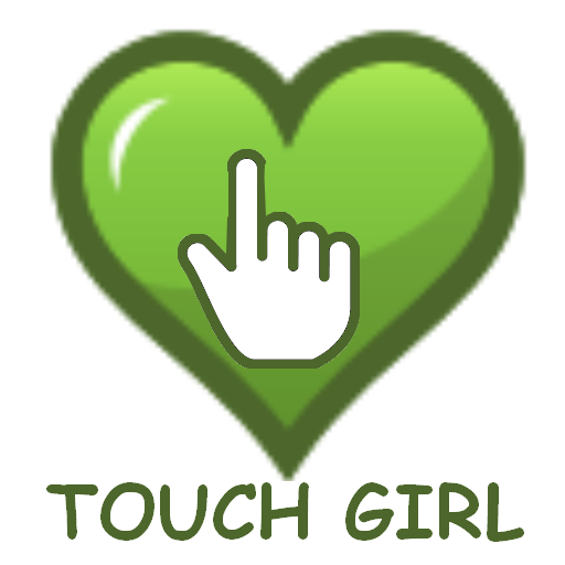 Girl games touch Free Online