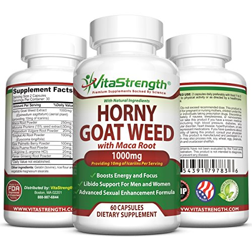 horny-goat-weed-with-female-and-male-enhancement-herbs-complete-formula-of-horny-goat-weed-extract-m