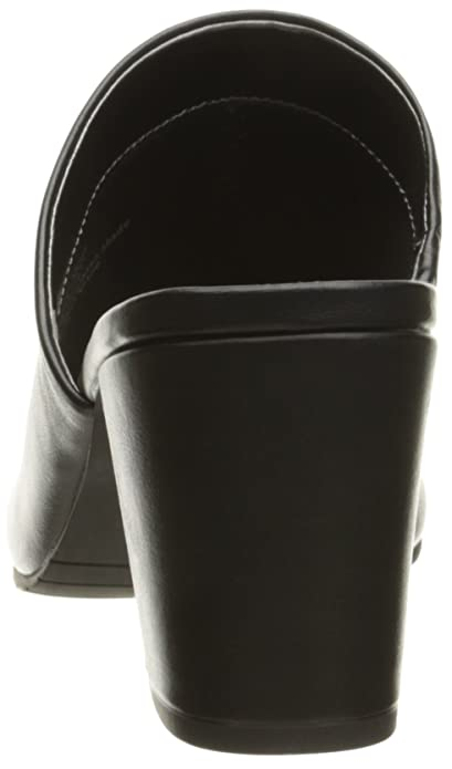 Kenneth Cole REACTION Women's Mass-Ter Mind Slip-Ons: Amazon.ca: Shoes &  Handbags
