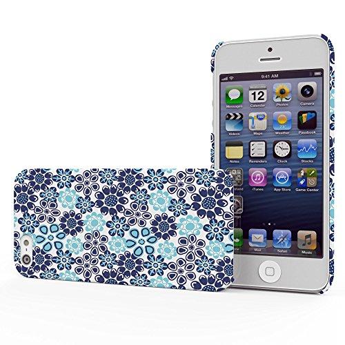 Koveru Back Cover Case for Apple iPhone 5S - Etsy Pattern