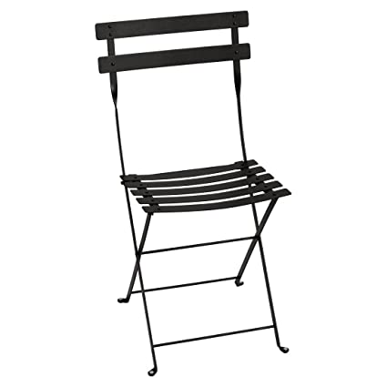 Fermob Bistro Set Of 2 Chairs