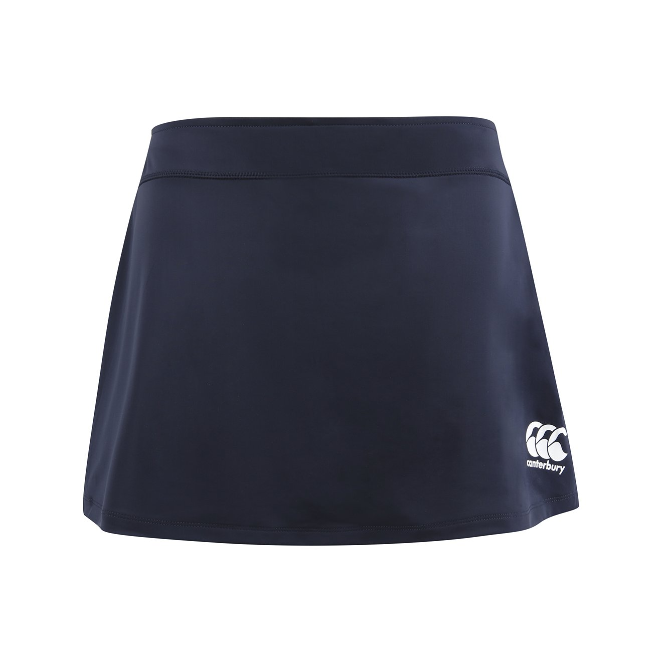 Canterbury Of New Zealand Women's Team Skort
