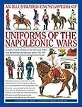 An Illustrated Encyclopedia: Uniforms...