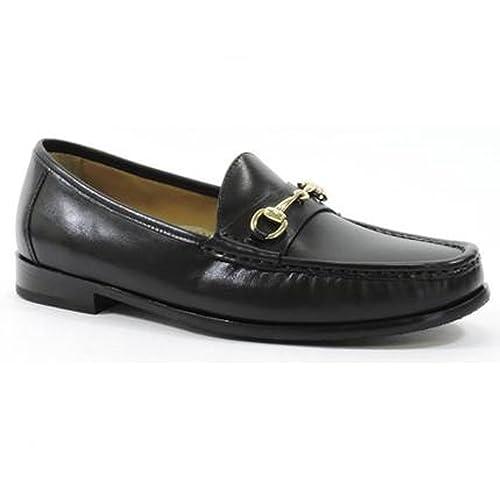 Cole Haan para Hombre Ascot bit Loafer: Amazon.es: Zapatos y complementos