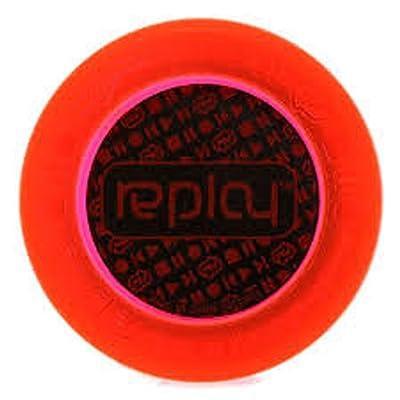 YoYoFactory Replay Yo-Yo - Red: Toys & Games