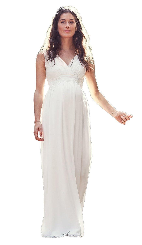 Bellybutton Damen Umstandsmode Kleid 11805  Dilara Dilara Dilara B00UTKXQS4 Kleider Jeder beschriebene Artikel ist verfügbar a21982