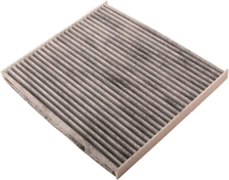 NEW AC Carbonized Cabin Air Filter For NISSAN Altima Pathfinder INFINITI QX60