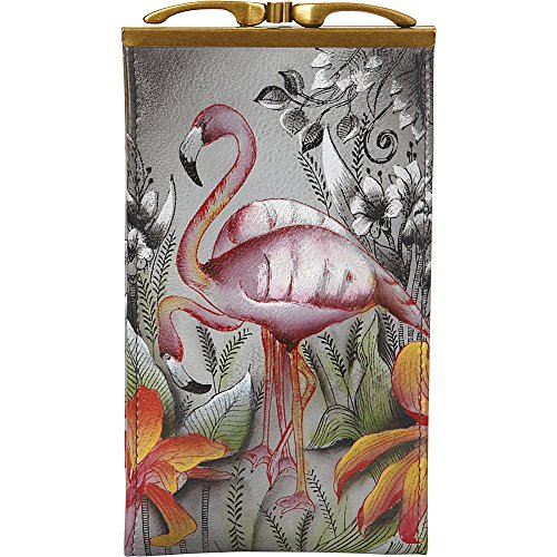 anuschka-handpainted-leather-double-eyeglass-case-flamboyant-flamingos