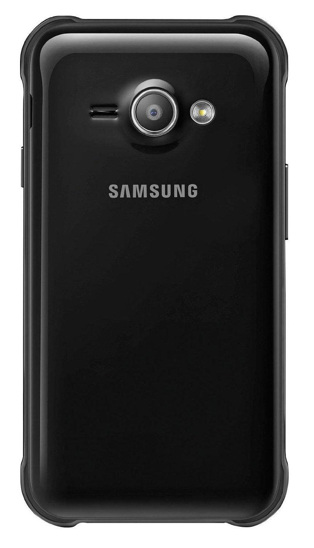 Promo Harga Samsung J111 Terbaru 2018 Alexandre Christie 8508 Mhbtrsl Jam Tangan Pria Silver Galaxy J1 Ace J111f Ds 8gb Unlocked Gsm Quad Core Dual Sim Android Lollipop
