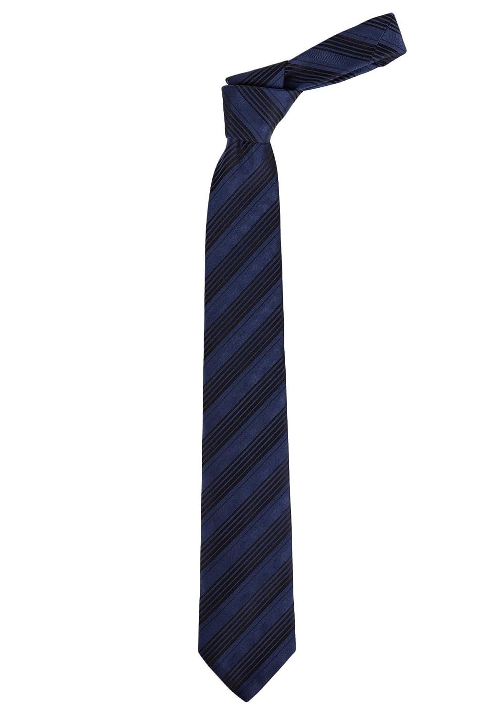BOSS Krawatte T-Tie 7,5 cm 50324656 Damen