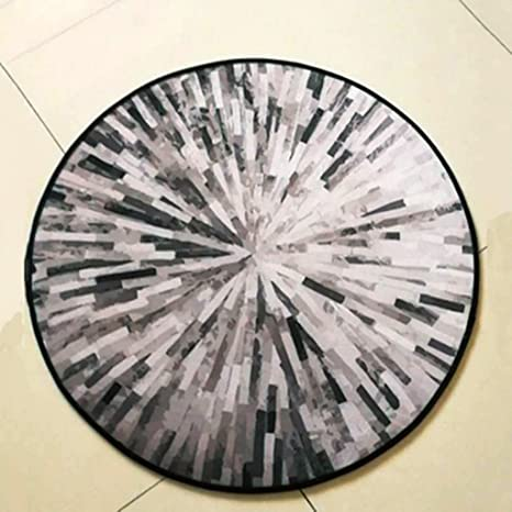 Fine Amazon Com Area Rugs American Style Round Rug Table Chair Creativecarmelina Interior Chair Design Creativecarmelinacom