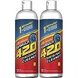 Formula 420 Cleaner - Pyrex