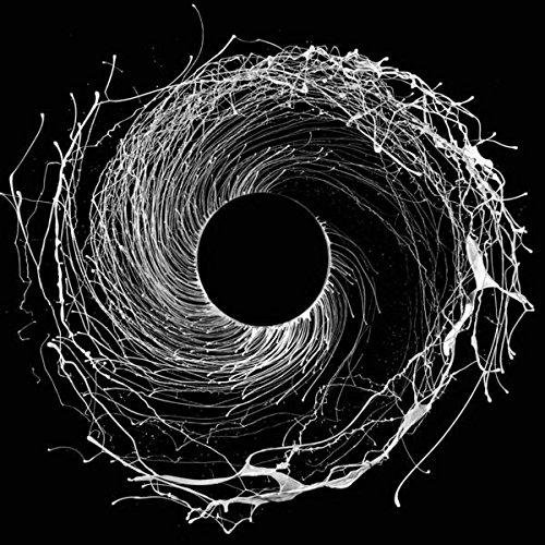 DAWN OF MIDI - DYSNOMIA (CVNL) (LTD) (DLCD)
