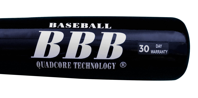 Pinnacle Sports Adult 30 Day-Warranty Baseball Bat
