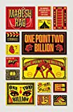 One Point Two Billion