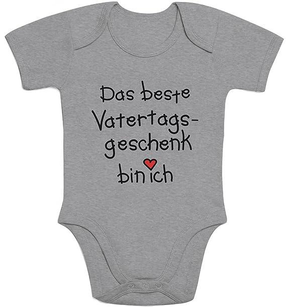 Beste geschenke baby