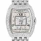 Bedat & Co No. 3 automatic-self-wind womens Watch 314.051.109 (Certified Pre-owned)