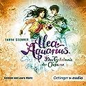 Das Geheimnis der Ozeane (Alea Aquarius 3.2) Hörbuch von Tanya Stewner Gesprochen von: Laura Maire