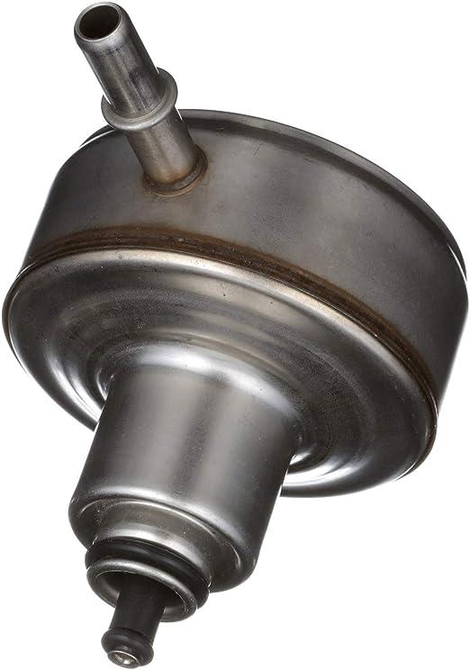 1 Pack Delphi FP10711 Fuel Pressure Regulator