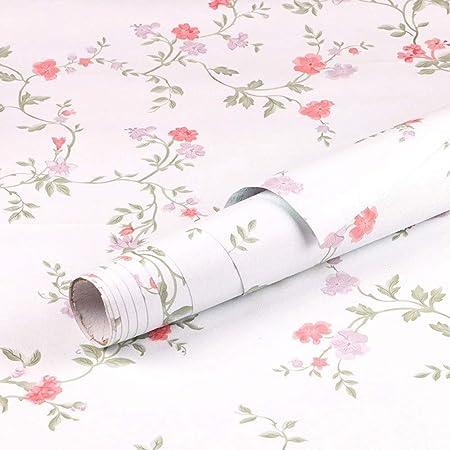 Papel tapiz autoadhesivo color sólido papel tapiz Estudiante ...