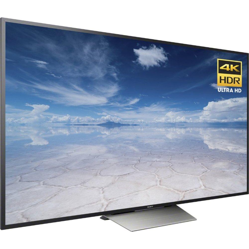 tv 85 inch. amazon.com: sony xbr-85x850d 85\ tv 85 inch
