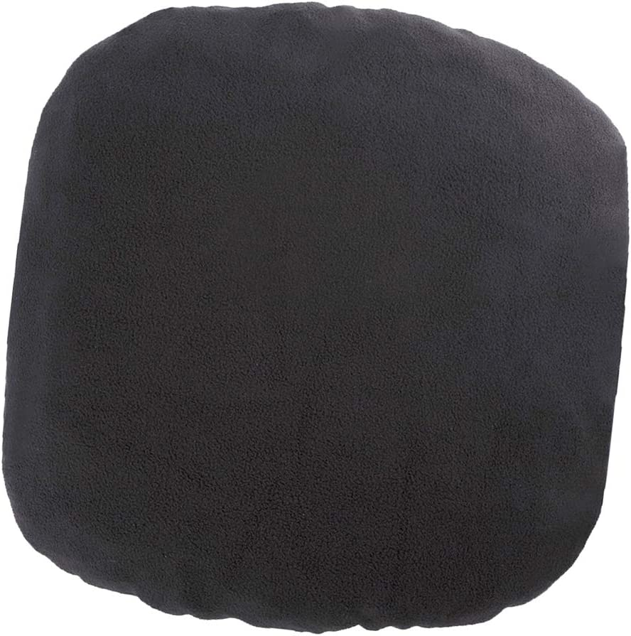 Soft Center Console Armrest Pad Protector Cover for Ford F150 04-14