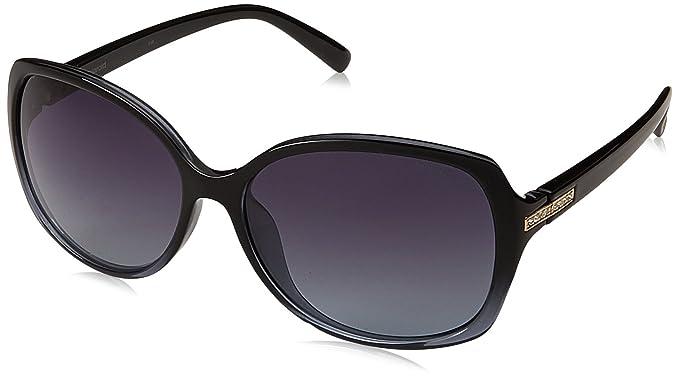 Polaroid Sonnenbrille (PLD 5011/S)