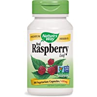 Amazon Best Sellers: Best Raspberry Ketones Supplements