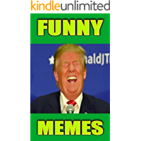Funny Menes: Hilarious Funny Jokes, Menes And Loads More - Funnier Than The Donald's Re-Election Campaign LOL