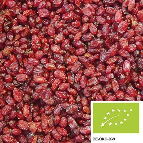 agracejos deshidratados 1kg, frutos secos de recolección silvestre de cultivo biológico-controlado, no