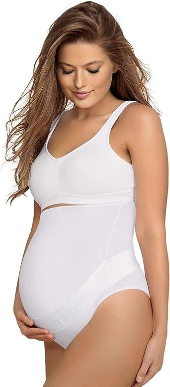 Leonisa Braga Clásica para el Embarazo: Amazon.es: Ropa y accesorios