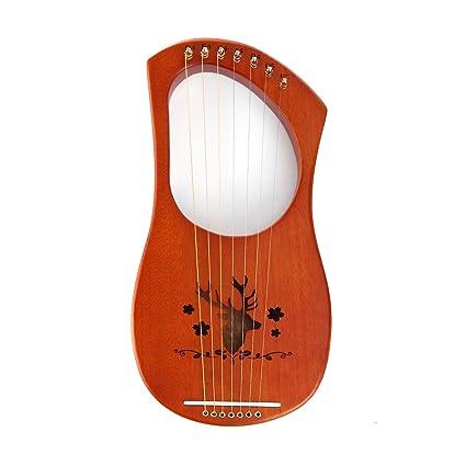 Guitarra clásica junior Herramienta de Tunning adicional del ...