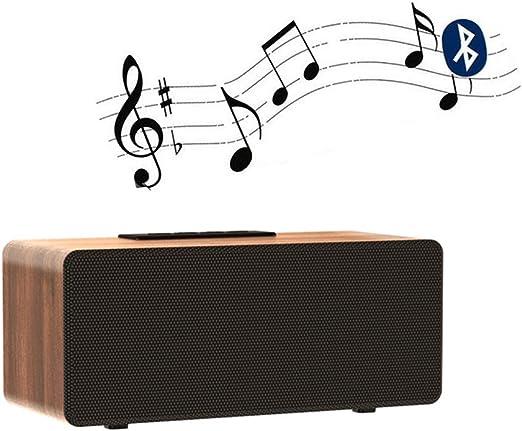 bluetooth speaker box design