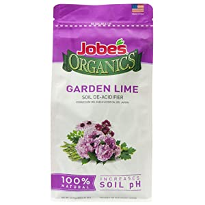 Jobe's Organics Soil Amendment