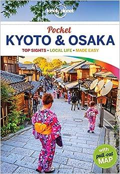 ??WORK?? Lonely Planet Pocket Kyoto & Osaka (Travel Guide). Tengo Series kostet baldosas Applied areas estos