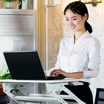Bdeng Lámpara de mesa/Lámpara de escritorio Zhuozi Laptop Table 26 ...