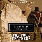 The Four Feathers | A. E. W. Mason
