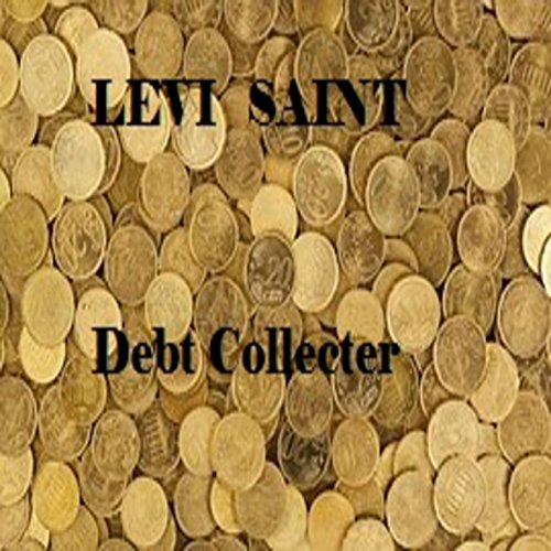 Debt Collector ()