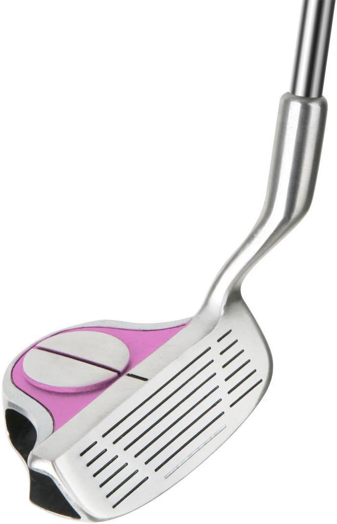 Wilson Men s Profile XD Complete Golf Set with Bag
